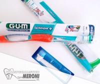 spazzolini da denti polispecialistico meroni cantù