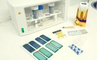 Polispecialistico Meroni esegue test per individuare il rischio carie come prevenzione per bambini