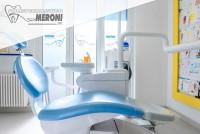 Studio dentistico Polispecialistico Meroni Cantù