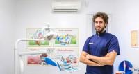 Prevenzione bambini studio dentistico Como Polispecialistico Meroni