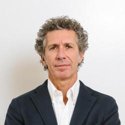 Enzo Meroni Polispecialistico Cantù