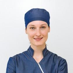 Carla Pifferi Polispecialistico Meroni Cantù