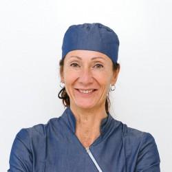 Caterina Conti Polispecialistico Meroni Cantù