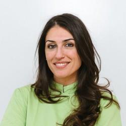 Dottoressa Tiziana Anedda Polispecialistico Meroni Cantù