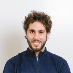 Dottor Marco Meroni Polispecialistico Meroni Cantù