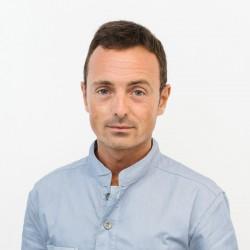 Dottor Fabrizio Colombo Polispecialistico Meroni Cantù