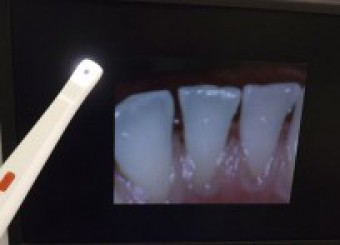 Dentalcamera studio dentistico Como Polispecialistico Meroni