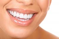 Laserterapia studio dentistico Como Polispecialistico Meroni